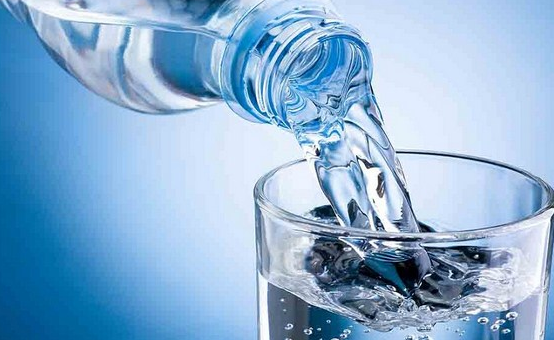 4 Manfaat Kesehatan dari Pemurnian Air