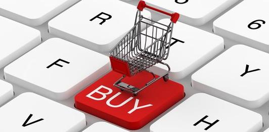 6 Hal Yang Harus Anda Pertimbangkan Saat Membeli Secara Online