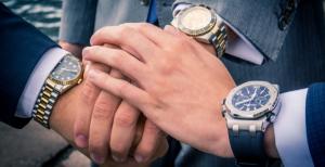 7 Tips Membeli Jam Tangan Replica Secara Online