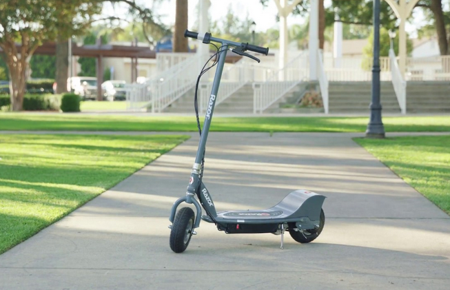 A Guide to Buying an Electric Scooter