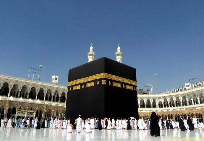 Bagaimana Semua Penawaran Umrah Inklusif Memfasilitasi Pelanggan – Bepergian ke Haram ?