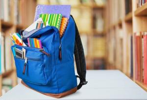 Faktor yang Perlu Dipertimbangkan Sebelum Membeli Tas Ransel Dengan Kompartemen Sepatu