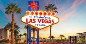 Hal Terbaik Untuk Dilakukan di Las Vegas, Nevada