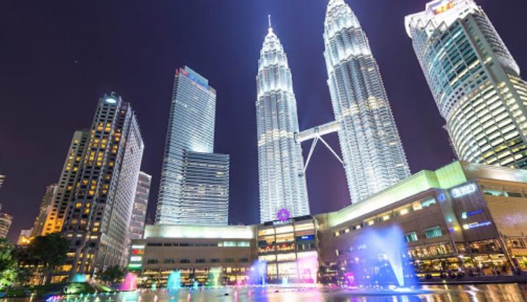 Hal Yang Bisa Dilakukan di Kuala Lumpur Yang Bikin Kamu Gak Menyesal