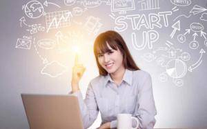 Jangan Lupa Memasukkan Subkontrak Sebagai Bagian Penting dari Rencana Bisnis Anda