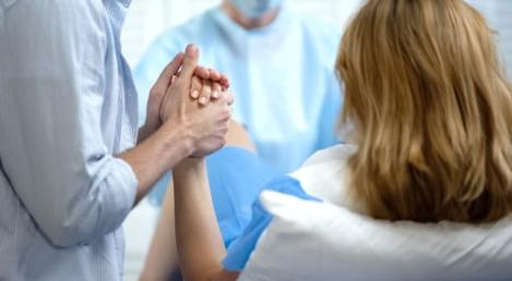 Kisah Donor Sperma Amerika yang Unik di Abad ke-21