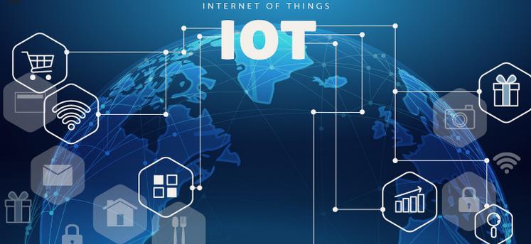 Manajemen Perangkat IoT: Kembali ke Dasar