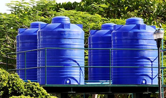 Mengapa Orang Memilih Air Lembut untuk Digunakan di Rumah?