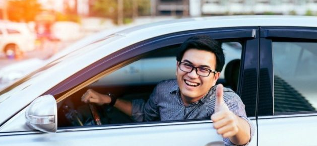 Tips dan Trik Menghemat Asuransi Mobil