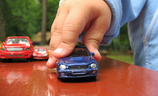 What Are the Different Types of Car Liability Insurance?