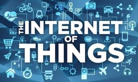 Ancaman dan Risiko Tersembunyi dari Internet of Things