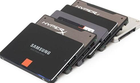 Teknologi dan Siklus Hidup SSD – Yang Perlu Anda Ketahui